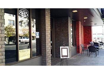 Centro 18 Cuisine & Lounge
