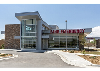 Centura Health Emergency & Urgent Care