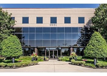 Louisville mortgage company Century Mortgage Company