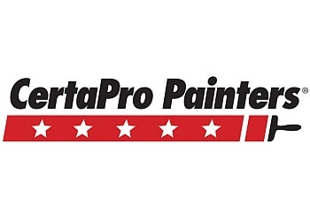 Chesapeake painter CertaPro Painters