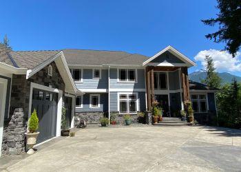 Kent painter CertaPro Painters