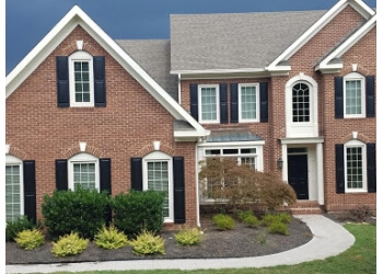 3 Best Painters In Knoxville Tn Expert Recommendations