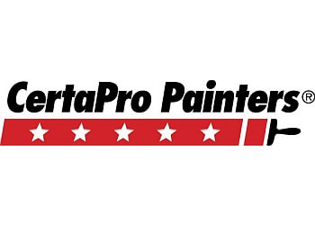 Huntington Beach painter CertaPro Painters