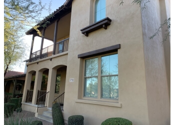 Scottsdale painter CertaPro Painters of North Scottsdale