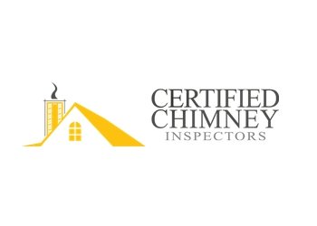 Glendale chimney sweep Certified Chimney Inspectors