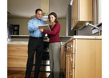 Los Angeles home inspection Certified Home Inspection Service