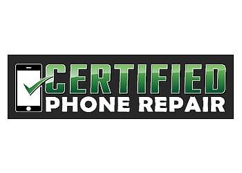 Iphone Screen Repair Rockford Il