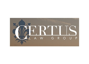 Salt Lake City estate planning lawyer Certus Law Group