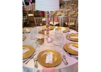 Fort Wayne caterer Ceruti's Catering, Inc.