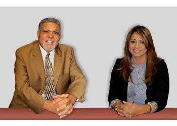 Pomona divorce lawyer Cervantes & Donoso Attorneys at Law