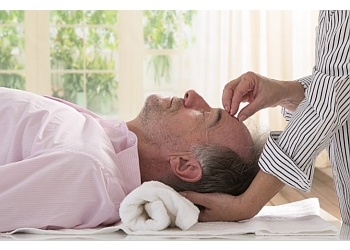 Hialeah hypnotherapy Cesar Fabal Hypnotherapy