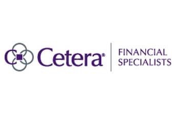 Newark financial service Cetera Financial Specialists
