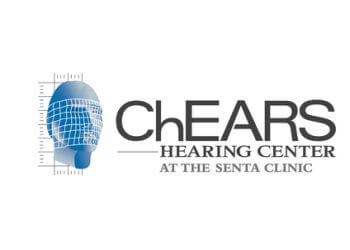 San Diego audiologist ChEARS Hearing Center