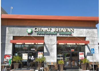 Fremont Indian Restaurant Chaat Bhavan