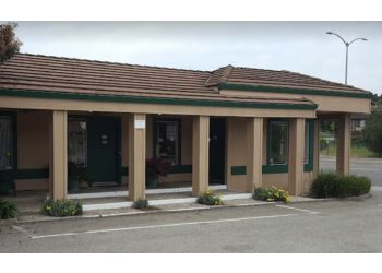 Hayward veterinary clinic Chabot Veterinary Clinic