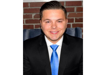 Tampa employment lawyer Chad A. Justice - JUSTICE FOR JUSTICE LLC