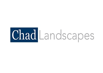 Bridgeport landscaping company Chad Landscapes