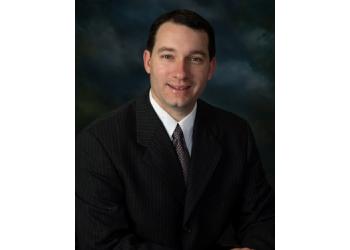 Murfreesboro urologist Chad M. Jackson, MD