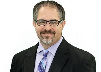 Omaha neurologist Chad Whyte, MD - NEUROLOGY CONSULTANTS OF NEBRASKA