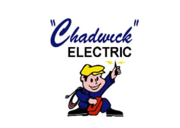 Fort Collins electrician Chadwick Electric Inc.