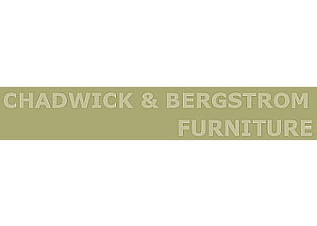 Chadwick And Bergstrom Furniture