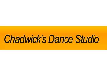 West Valley City dance school Chadwick's Dance Studio