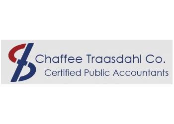 Chaffee Traasdahl Co., CPAs