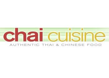 Peoria thai restaurant Chai Cuisine