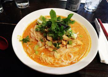 Hayward thai restaurant Chai Thai Noodles