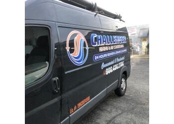 Elizabeth hvac service Challenger Heating & Air Condition Corporation