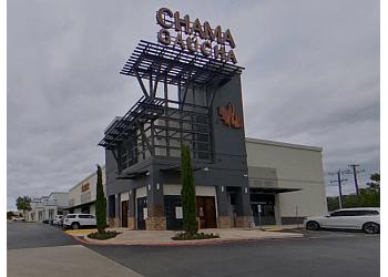 San Antonio steak house Chama Gaucha Brazilian Steakhouse
