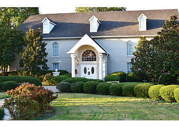 Garland funeral home Chamberland Funerals & Cremations