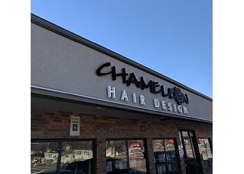 Sioux Falls hair salon Chameleon Hair Design