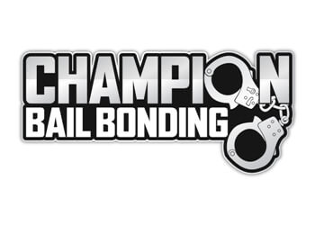Charlotte bail bond Champion Bail Bonding