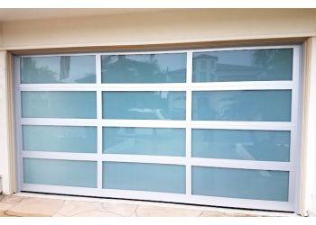Huntington Beach garage door repair Champion Garage Door Repair
