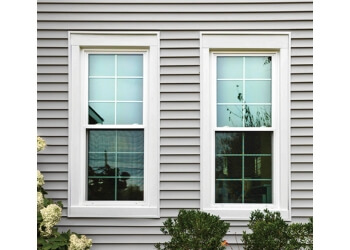 Chattanooga window company Champion Windows and Home Exteriors of Chattanooga