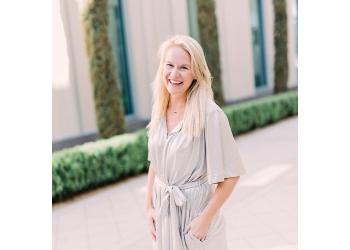 Charlotte wedding planner Chancey Charm Weddings