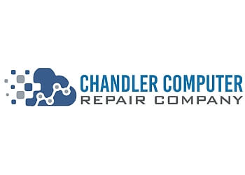Chandler computer repair Chandler Computer Repair Company