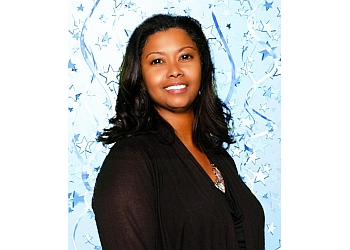 Plano primary care physician Chandra L. Brown, MD