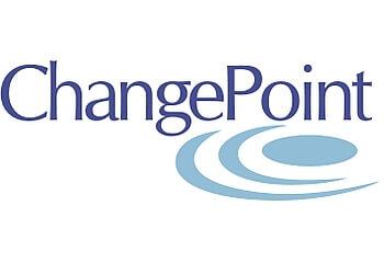 Vancouver addiction treatment center ChangePoint, Inc.