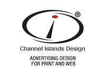 Oxnard advertising agency Channel Islands Design