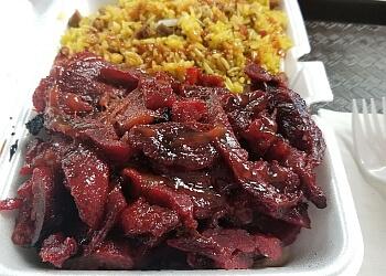 3 Best Chinese Restaurants In Elizabeth Nj Threebestrated