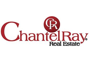 Chesapeake real estate agent Chantel Ray Real Estate