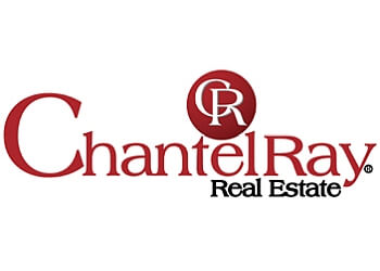 Virginia Beach real estate agent Chantel Ray Real Estate Team