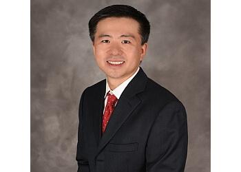 Tempe dermatologist Chao Li, MD - Skin Care Specialists, PLLC