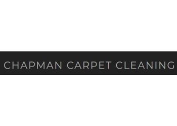 Garden Grove carpet cleaner Chapman Carpet