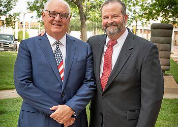 Lubbock dwi & dui lawyer Chappell, Lanehart & Stangl, P.C.