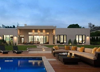 San Diego home builder Charco DESIGN & BUILD, Inc.
