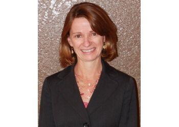 Pueblo ent doctor Charlene Hickson, MD