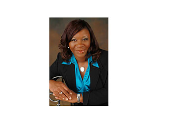 Ontario estate planning lawyer Charlene L. Usher